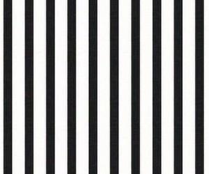 black & white, wallpaper, and ✌---- ✌ image