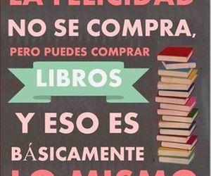 book and felicidad image