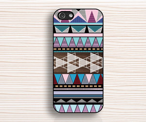 iphone 4s case, new iphone 5s case, and geometry iphone 4 case image