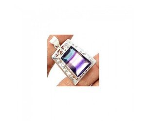 jewelry, pearl pendants, and sterling silver pendants image