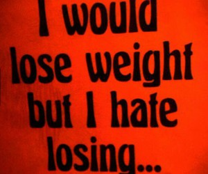 funny, weight, and lol image