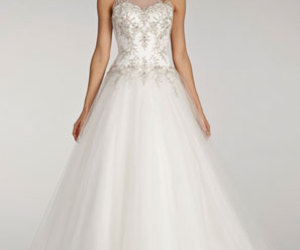 lovelle by lazaro and style ll4404 image