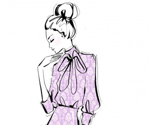 chanel, vintage, and d{reem}z.. xoxoxo image