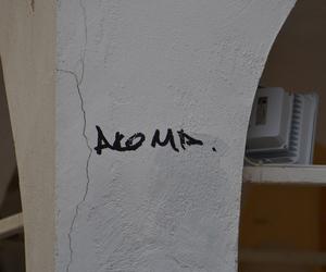 greek, Ελληνικά, and ακομα image