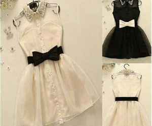 dress image