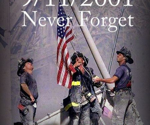 never forget, september 11, and 9 11 image