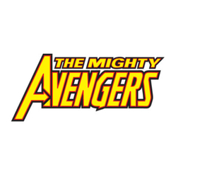 comics, Marvel, and the avengers image