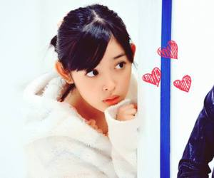 yuki, miki, and honoka image