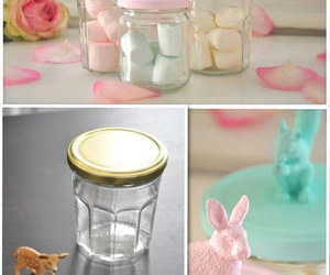 diy, animal, and pastel image