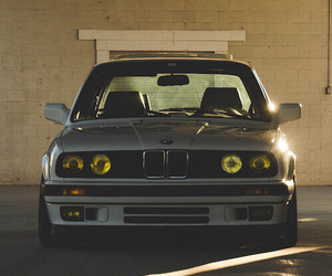 bmw, m3, and m5 image