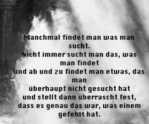 deutsch, spruch, and wahrheit image