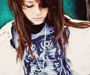 cady groves image