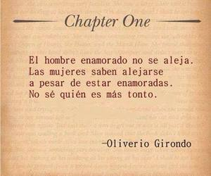 amor, frases, and autor image