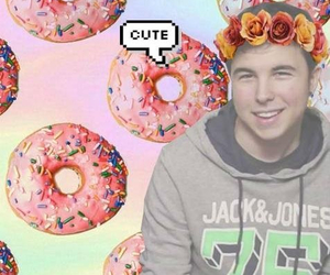 willy and willyrex image