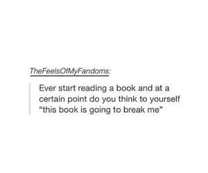 book, looking for alaska, and the maze runner image