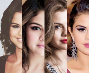 selena gomez, beautiful, and Queen image