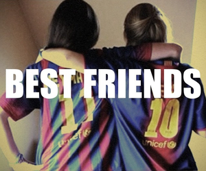 bff, Hot, and fcb image