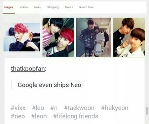 boyfriend, couple, and Leo image