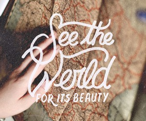 calligraphy, hand lettering, and inspiration image