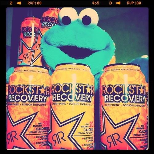 Cookie_monsters_new_addiction_by_ikingkhan05-d47attt_large