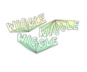 wiggle, overlay, and jason derulo image