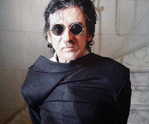 charly garcia, sui generis, and say no more image