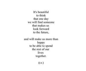 love and beautiful image