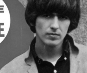 beatle, handsome, and fab image