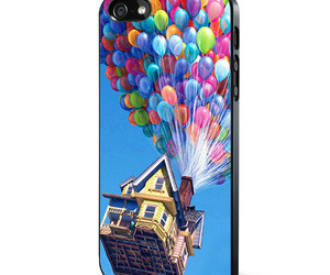 iphone 5 5s 5c 4 4s case and ipod touch 4 5 case image