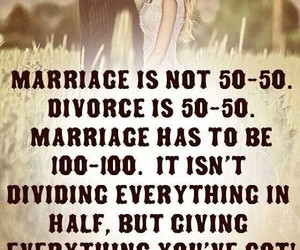 everything, marriage, and love image