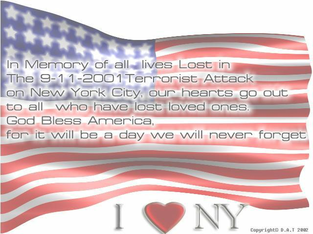9 11 memorial quotes google search on we heart it