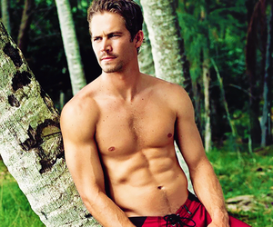 paul walker and sexy image