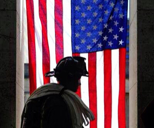 2001, america, and memorial image