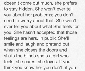 girls, relationships, and people image