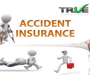 accident insurance, accident insurance policy, and travel accident insurance image