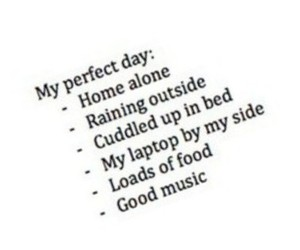 cuddle, day, and food image