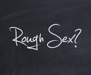 rough, sex, and animal sex image