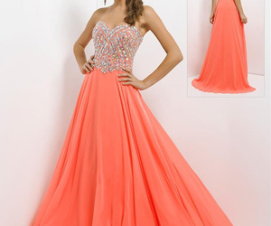 free shipping, prom dresses 2014, and long prom dresses image