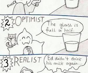 anime, fullmetal alchemist, and funny image
