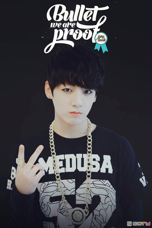 Jungkook Uploaded By Melissa On We Heart It