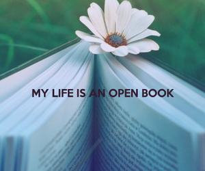 Image by 'Live your life is just one' Sofi@