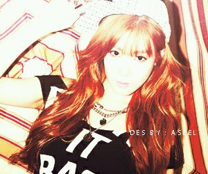 snsd, kpop design, and tiffany image