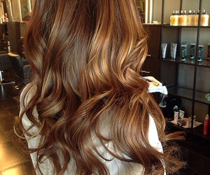 colour, hairstyle, and fashion image