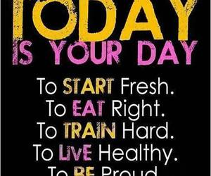 today, start, and fit image