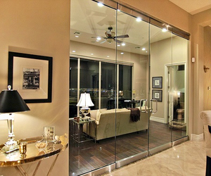 luxury, home, and interior image