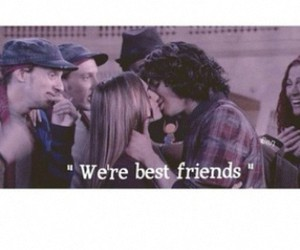 best friend, step up 3, and muso e camilla image
