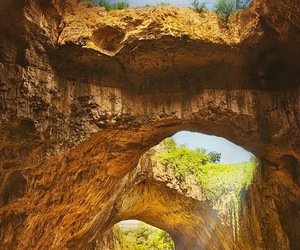 awesome, bulgaria, and travel.places image