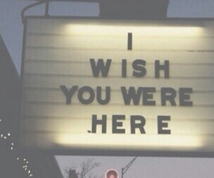 love, wish, and you image