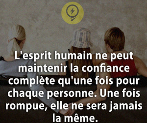 humain and le saviez vous ? image