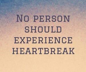 heartbreak, true, and tumblr image